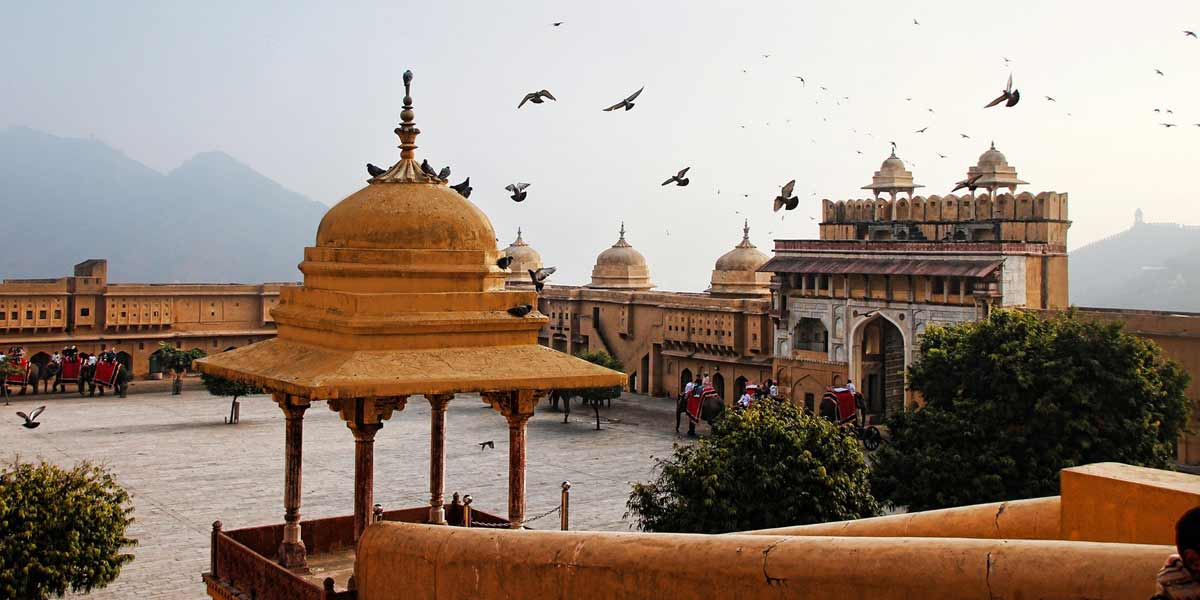 Rajasthan Budget Tours, Rajasthan Budget Tour Packages, Rajasthan Budget  Trip Packages, Budget Rajasthan Tour Packages, Private Day Tours, Rajasthan  B2B Travel Agents